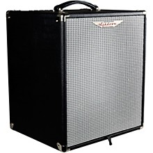 Open BoxAshdown Studio 12 110W 1x12 Bass Combo Amp