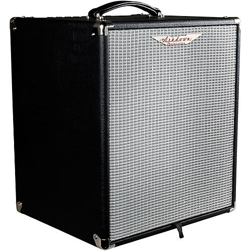 Ashdown Studio 12 110W 1x12 Bass Combo Amp