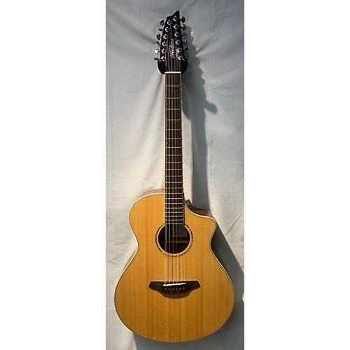 Studio-12 12 String Acoustic Electric Guitar