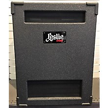 Leslie Studio 12 Keyboard Amp