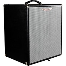 Open Box Ashdown Studio 15 300W 1x15 Bass Combo Amp