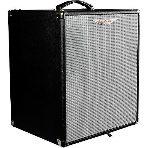 Ashdown Studio 15 300W 1x15 Bass Combo Amp Condition 1 - Mint