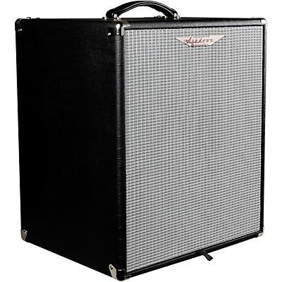 Ashdown Studio 15 300W 1x15 Bass Combo Amp