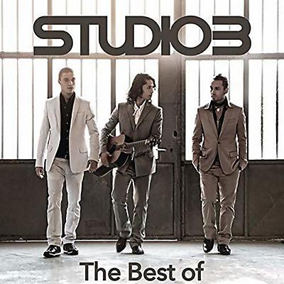 Studio 3 - Best Of
