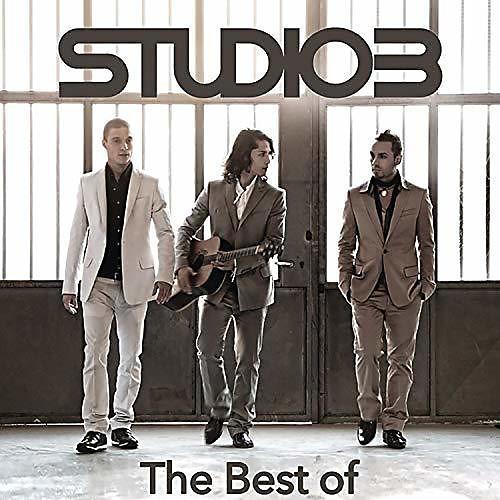 Alliance Studio 3 - Best Of