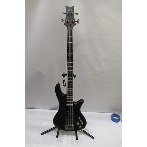 Studio 4 Electric Bass Guitar