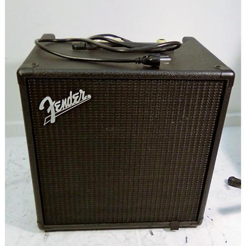 Studio 40 Bass Combo Amp