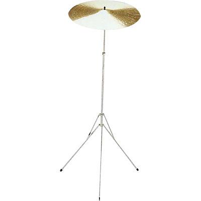 Studio 49 Studio 49 Cymbal Stand