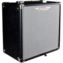 Ashdown Studio 8 30W 1x8 Bass Combo Amp
