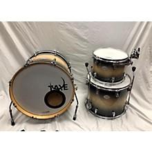 Taye Drums Studio Birch Kit Drum Kit