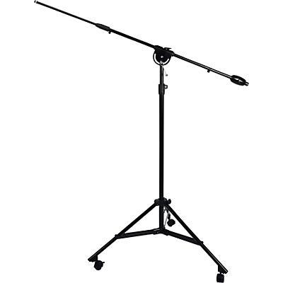 Proline Studio Boom Mic Stand