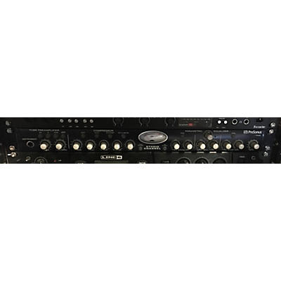 Presonus Studio Channel Channel Strip