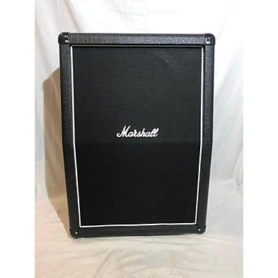 Marshall Studio Classic 140W 2x12 Guitar Cabinet