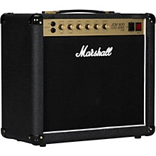 Open Box Marshall Studio Classic 20W 1x10 Tube Guitar Combo Amp