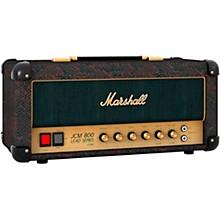 Marshall Studio Classic 20W Tube Guitar Amp Head