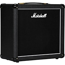Open Box Marshall Studio Classic 70W 1x12 Guitar Speaker Cabinet