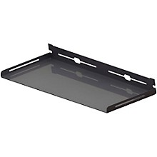 Sefour Studio DJ Desk 1U Keyboard Shelf