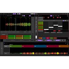 SERATO Studio (Download)