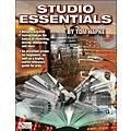 Cherry Lane Studio Essentials (Book) thumbnail