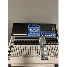 PreSonus Studio Live 24.4.2 Series III Digital Mixer