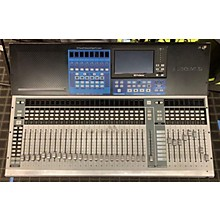 PreSonus Studio Live 32 III Digital Mixer