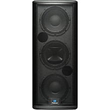 Open Box PreSonus Studio Live 328AI Monitor