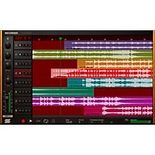 IK Multimedia Studio MAX 2 Deluxe (Software Download)