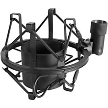 On-Stage Studio Microphone Shock Mount