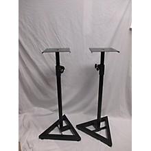 Proline Studio Monitor Stand Pair Monitor Stand