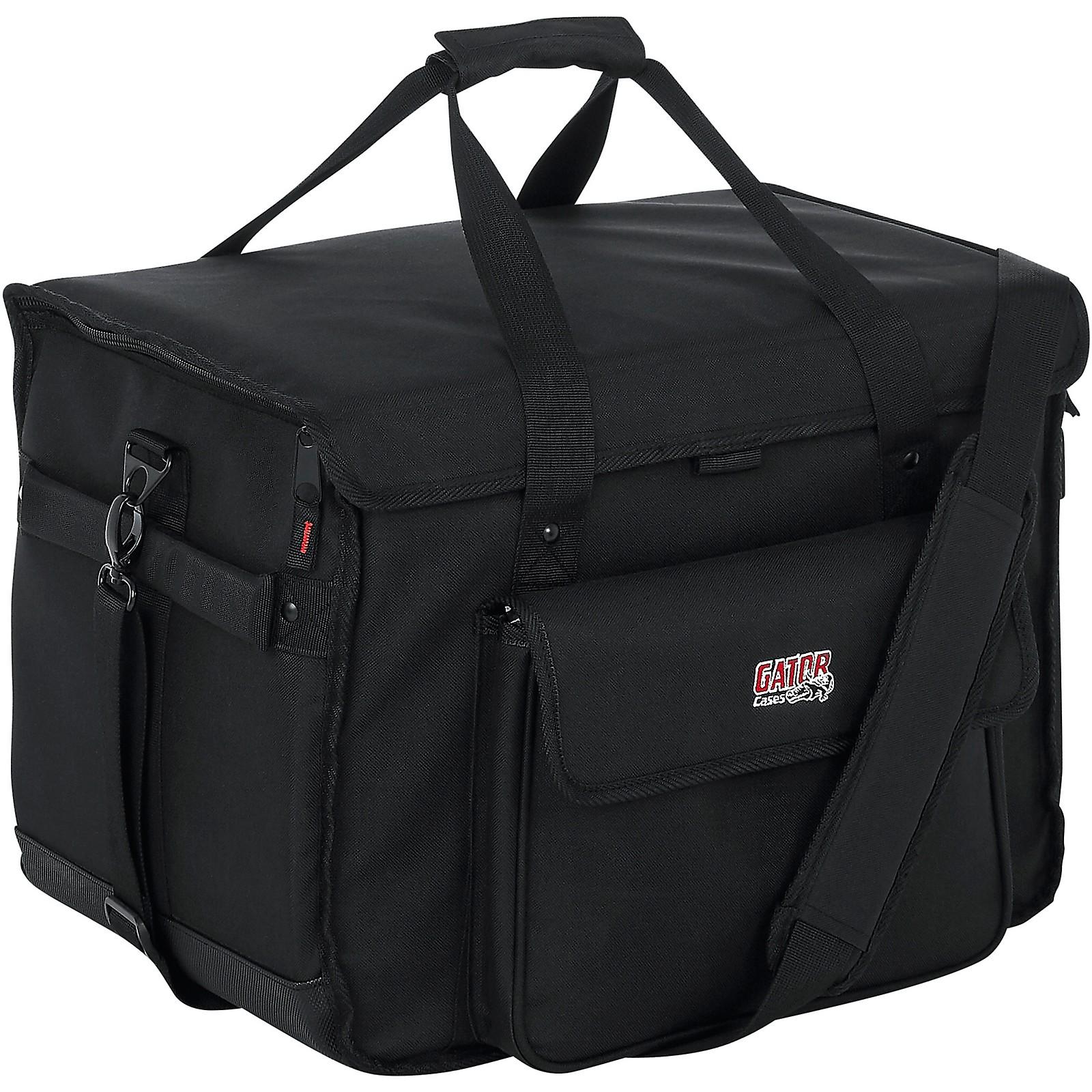 Gator Studio Monitor Tote Bag (G-STUDIOMON1)