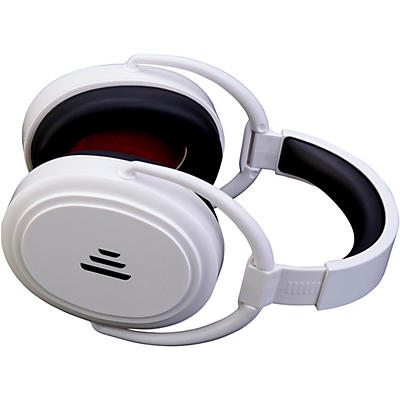 Direct Sound Studio Plus+ Studio Monitoring Headphones