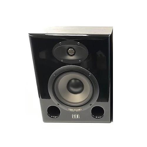 Studio Precision 8 Powered Monitor