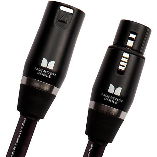 Studio Pro 2000 XLR Microphone Cable