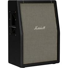 Open BoxMarshall Studio Vintage 140W 2x12 Guitar Speaker Cabinet