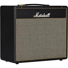 Open BoxMarshall Studio Vintage 20W 1x10 Tube Guitar Combo Amp