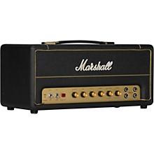 Open BoxMarshall Studio Vintage 20W Tube Guitar Amp Head