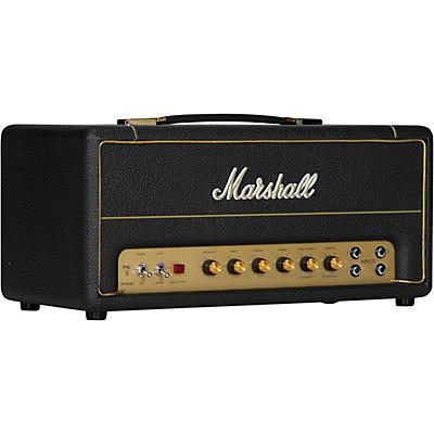 Marshall Studio Vintage 20W Tube Guitar Amp Head