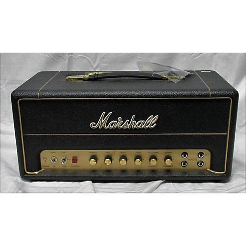 Studio Vintage 20W Tube Guitar Amp Head