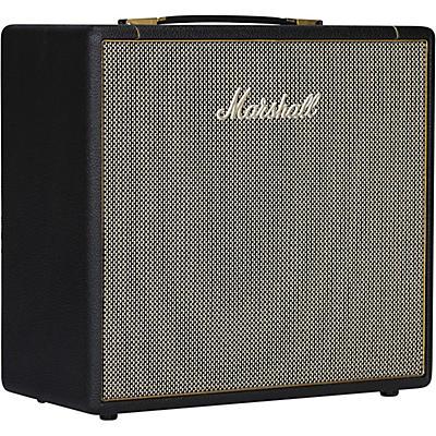 Marshall Studio Vintage 70W 1x12 Guitar Speaker Cabinet