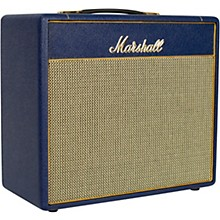 Marshall Studio Vintage SV20C 20W 1x10 Tube Guitar Combo Amp