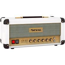 Marshall Studio Vintage SV212 140W 2x12 Guitar Speaker Cabinet