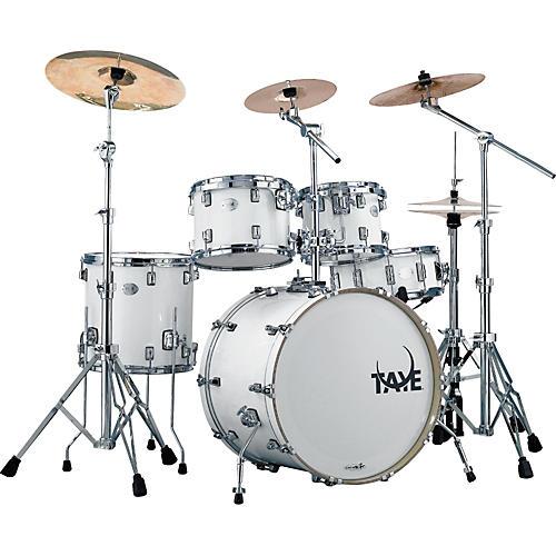 Taye Drums StudioBirch SB522S 5-Piece Shell Pack