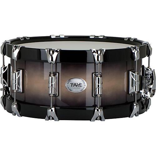 taye drums studiobirch wood hoop snare drum musician 39 s friend. Black Bedroom Furniture Sets. Home Design Ideas