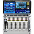 PreSonus StudioLive 16 Series III Digital Mixer thumbnail