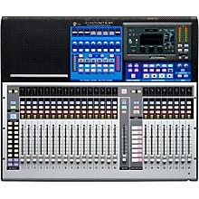Open BoxPreSonus StudioLive 24 Series III Digital Mixer