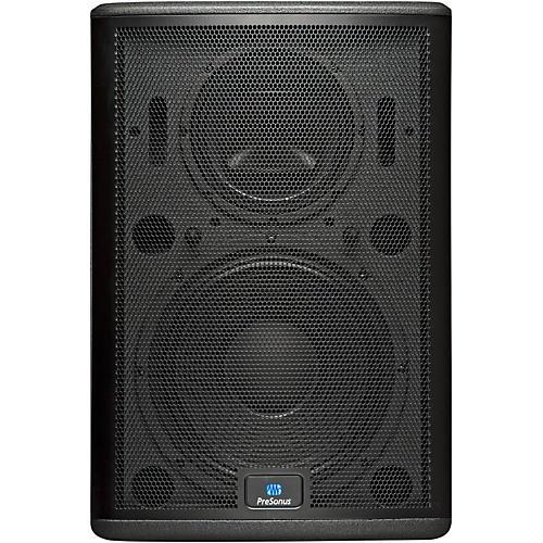PreSonus StudioLive 312AI Loudspeaker