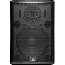 Open BoxPreSonus StudioLive 315AI Loudspeaker