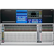 StudioLive 32 Series III Digital Mixer