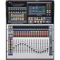 PreSonus StudioLive 32SC 32-Channel Mixer with 17 Motorized Faders and 64x64 USB Interface thumbnail