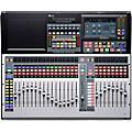 PreSonus StudioLive 32SX 32-Channel Mixer with 25 Motorized Faders and 64x64 USB Interface thumbnail